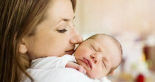 رؤية الام في المنام , الام من اجمل الاحلام التى تاتى للانسان
