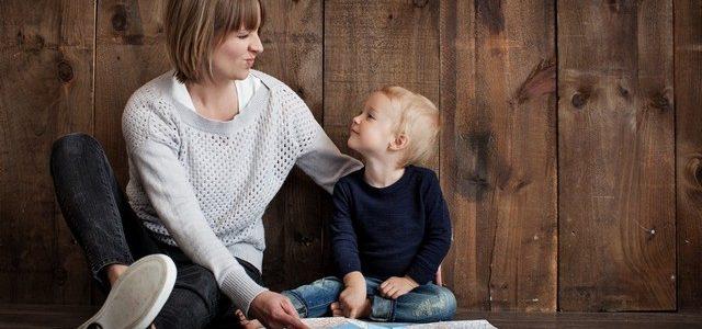 صورة رؤية الام في المنام , الام من اجمل الاحلام التى تاتى للانسان