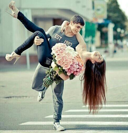 صوره تنزيل صور حب , تحميل اجمل صور الحب و الهيام بسهوله