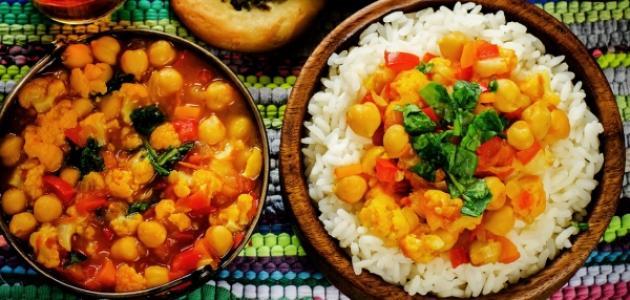 صورة طبخه سهله , اسهل طبخه