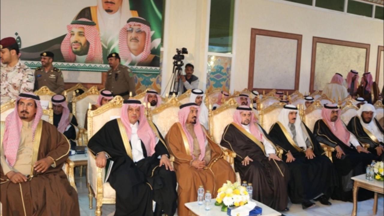 بالصور مجالس الدوادمي , اخبار صحيفة الدوادمي 1279 3