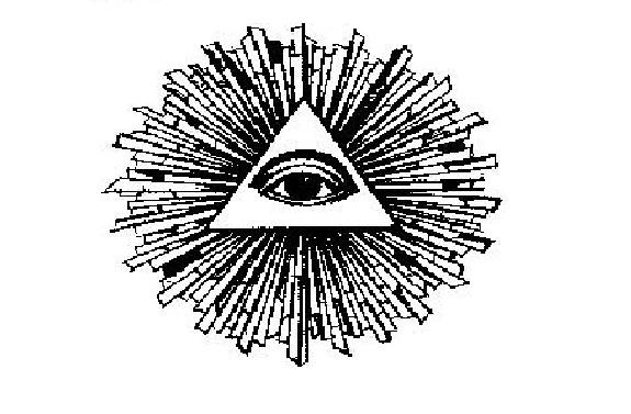 بالصور رموز الماسونية , اهم رموز الماسونية 1283 10