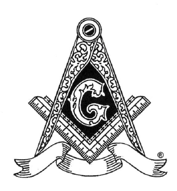 بالصور رموز الماسونية , اهم رموز الماسونية 1283 6
