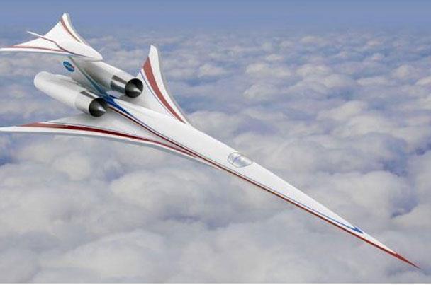 بالصور اسرع طائرة في العالم , اكثر طائره مسرعه فى العالم 1288 2