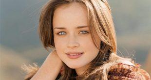 اجمل بنات العالم , جميلات العالم كله
