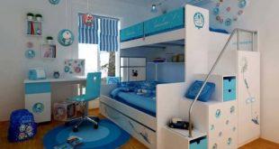 غرف نوم اطفال اولاد , اجمل غرف الاولاد