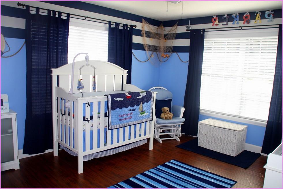 نتيجة بحث الصور عن غرف اطفال اولاد