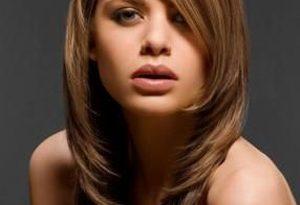 صورة انواع قصات الشعر , اجمل قصات الشعر