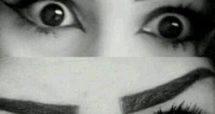 صوره رمزيات عيون , صور عيون جميلة
