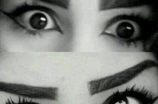 صورة رمزيات عيون , صور عيون جميلة