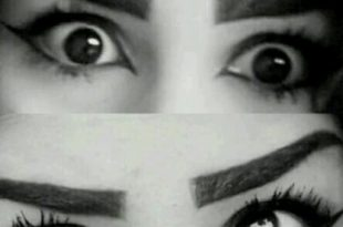 صور رمزيات عيون , صور عيون جميلة