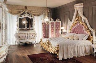 صورة غرف نوم فخمه , اجمل واشيك غرف النوم