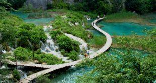 بالصور صور من الطبيعة , صور جمال طبيعتنا 1359 12 310x165