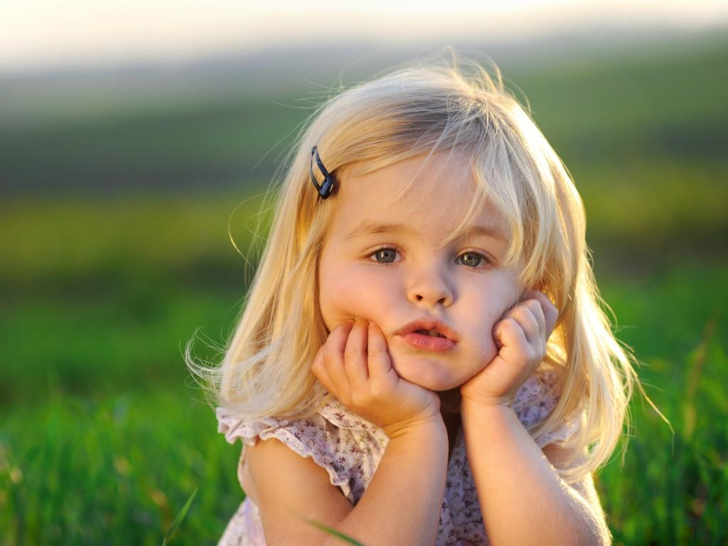 صور اجمل صور بنات , البنات الصغيرة الرقيقة