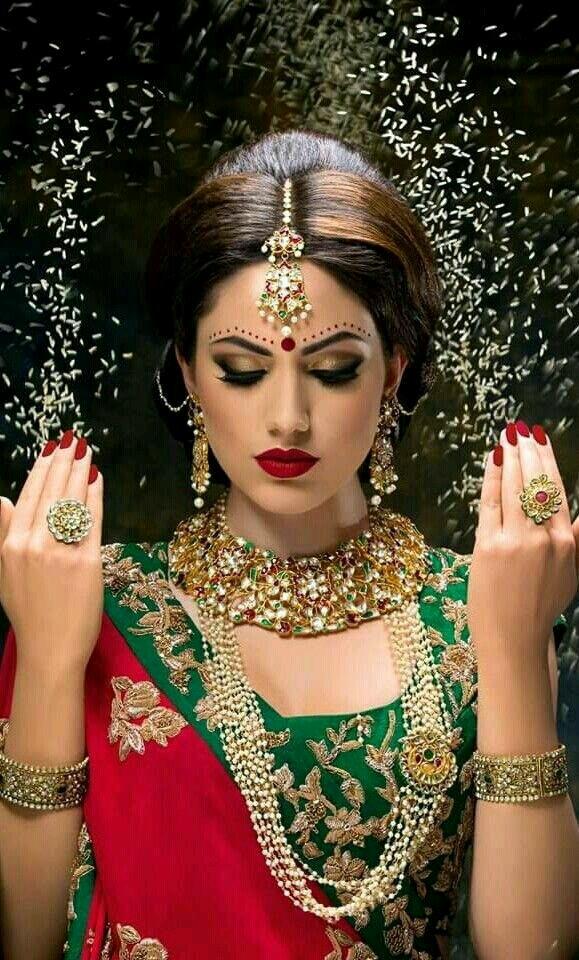 صورة بنات هنديات , اجمل الفتيات الهنديات