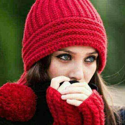 بالصور اجمل الصور للبنات , جمال البنات الرقيق 1370 10