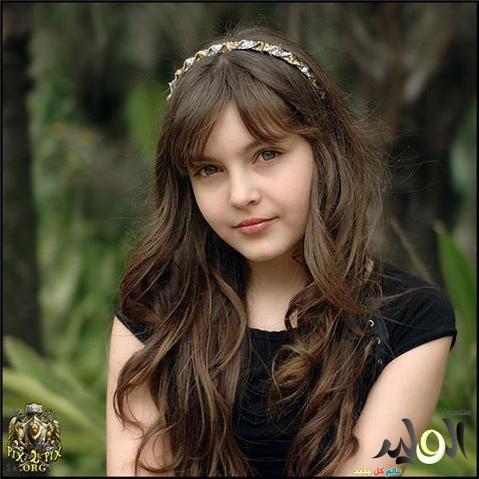 بالصور اجمل الصور للبنات , جمال البنات الرقيق 1370 6