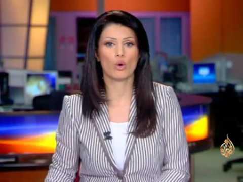 صورة لينا زهر الدين , لينا زهر الدين الصحفية 1374 5