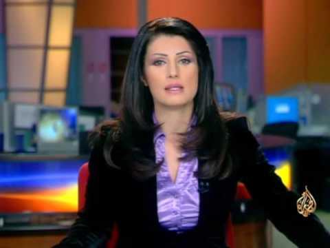 صورة لينا زهر الدين , لينا زهر الدين الصحفية 1374 6
