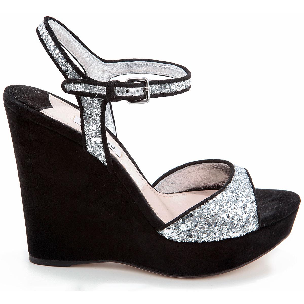 بالصور احذية حريمى , حذاء حريمى مميز 1402 2