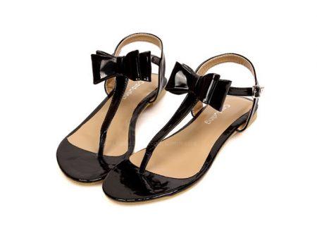 بالصور احذية حريمى , حذاء حريمى مميز 1402 7