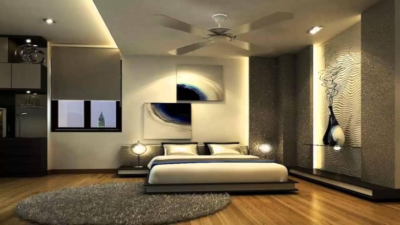 بالصور غرف نوم ايكيا , اجمل غرف النوم 1405 1