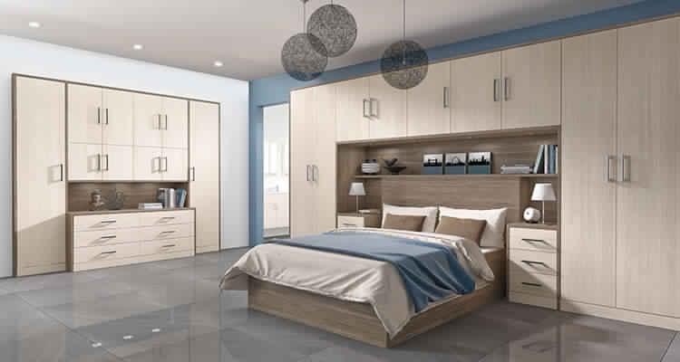 بالصور غرف نوم ايكيا , اجمل غرف النوم 1405 7