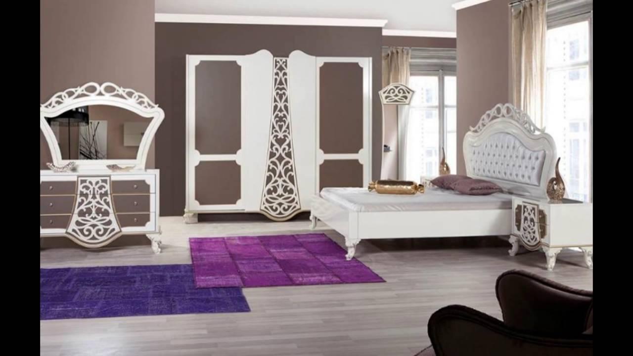 بالصور غرف نوم ايكيا , اجمل غرف النوم 1405 9