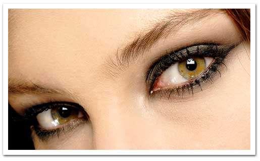 نتيجة بحث الصور عن صور عيون جميله