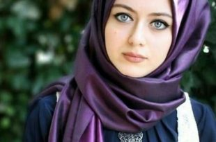 صورة بنات سوريات , اجمل بنات سوريا