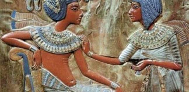 صورة رموز مزخرفه , اجمل الرمز المزخرفة الفرعونية