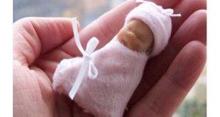اجهاض الجنين , فقدان الام لجنينها