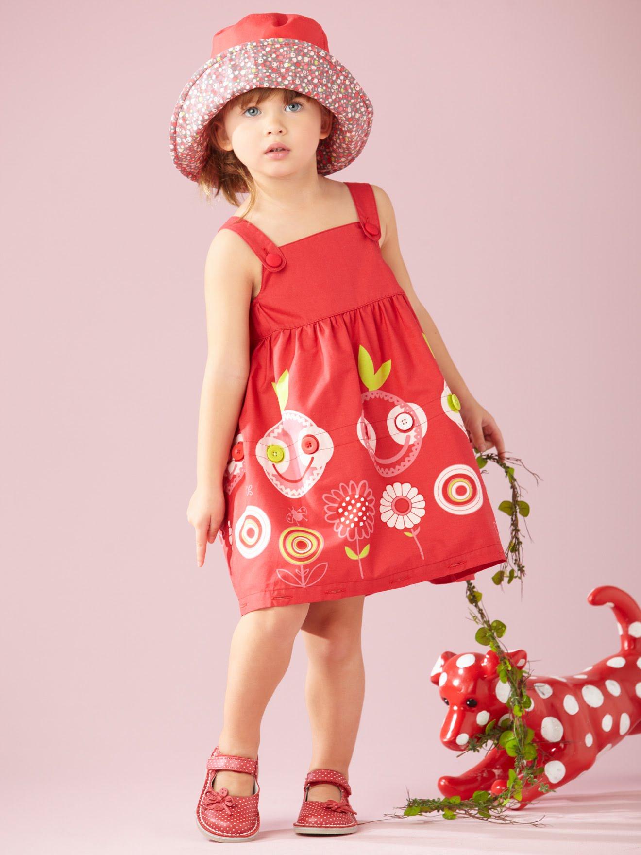 صورة ازياء اطفال , صور ملابس اطفال متنوعة