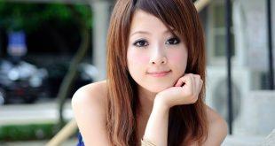 بالصور فتيات كوريات كيوت , بنات كوريات جميلة 1476 11 310x165