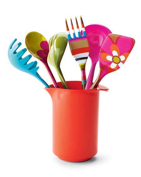 بالصور ادوات منزلية , اهم ادوات المطبخ 1480 5