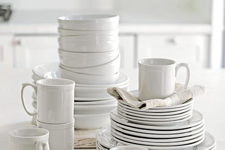 بالصور ادوات منزلية , اهم ادوات المطبخ 1480 6
