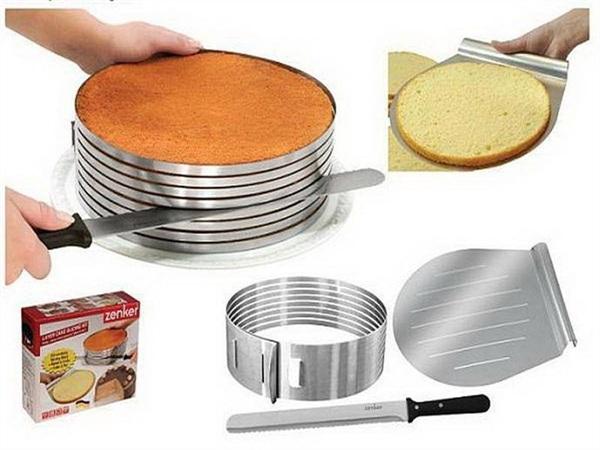 بالصور ادوات منزلية , اهم ادوات المطبخ 1480 8