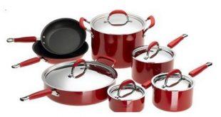 بالصور ادوات منزلية , اهم ادوات المطبخ 1480 9 310x165