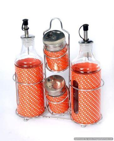 بالصور ادوات منزلية , اهم ادوات المطبخ