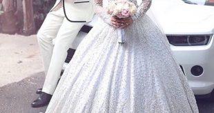 صورة خلفيات عروس , صور خلفيات عروس جميلة