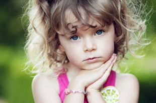 صورة صور بنات صغار حلوين , صور اطفال بنات رقيقة