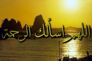 صورة خلفيات اسلامية رائعة , اجمل الصور الاسلامية