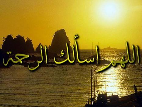 صوره خلفيات اسلامية رائعة , اجمل الصور الاسلامية