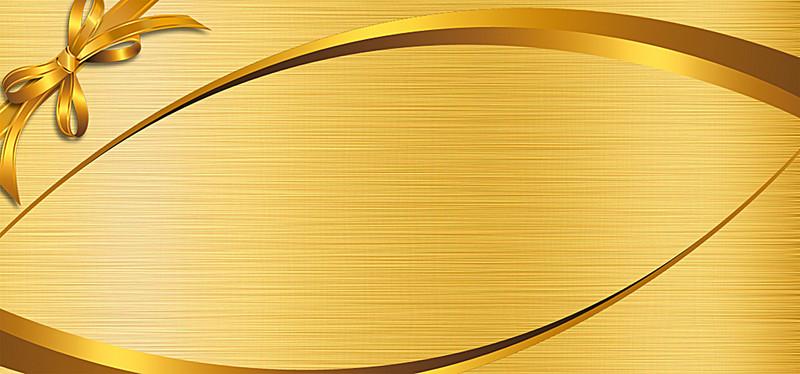بالصور خلفيات ذهبية , اجمل خلفيات باللون الذهبى 1519 2