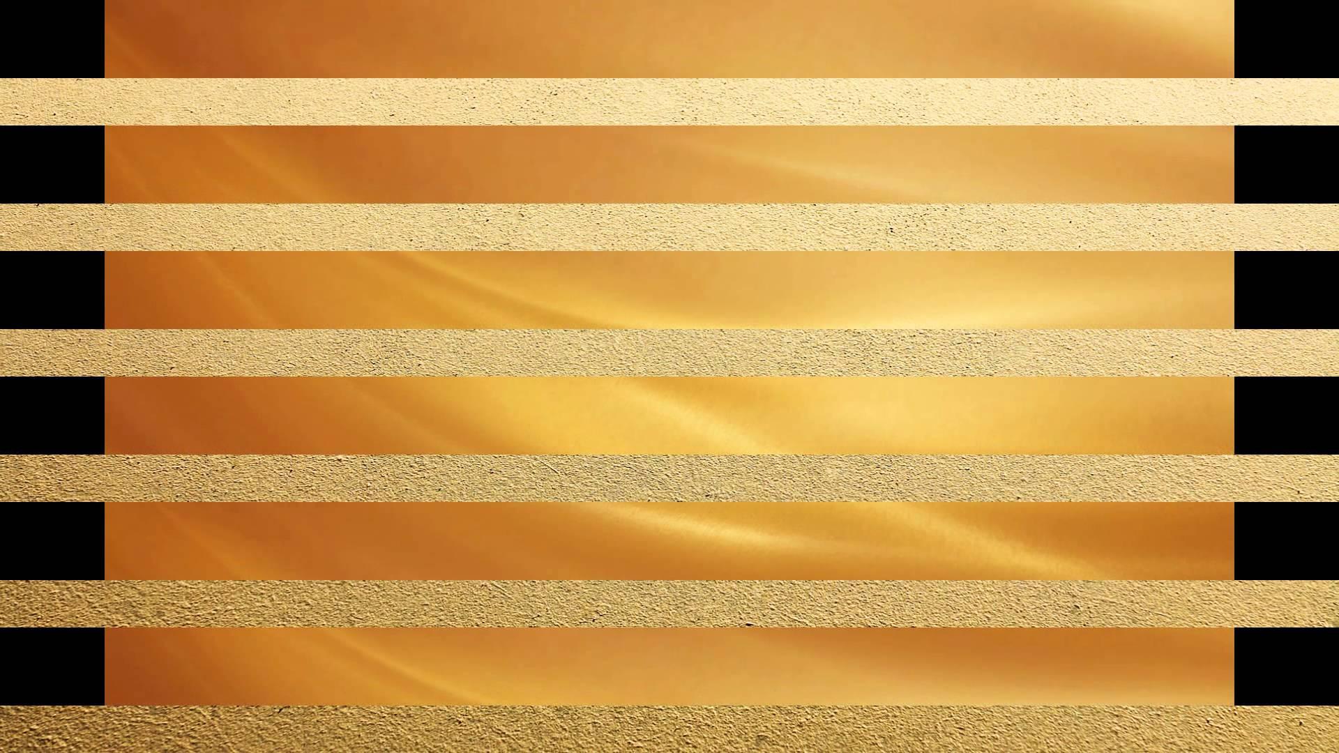 بالصور خلفيات ذهبية , اجمل خلفيات باللون الذهبى 1519 3