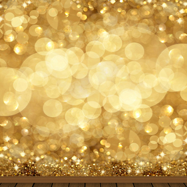 بالصور خلفيات ذهبية , اجمل خلفيات باللون الذهبى 1519 4