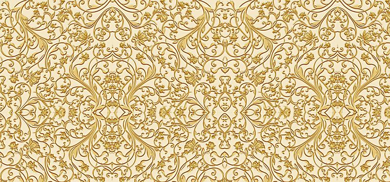 بالصور خلفيات ذهبية , اجمل خلفيات باللون الذهبى 1519 6