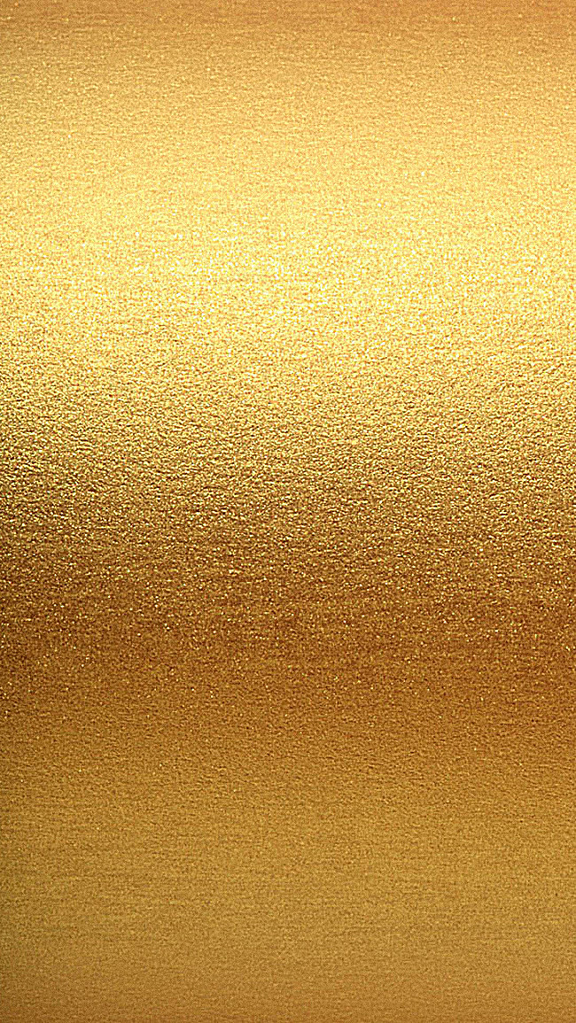 بالصور خلفيات ذهبية , اجمل خلفيات باللون الذهبى 1519 7