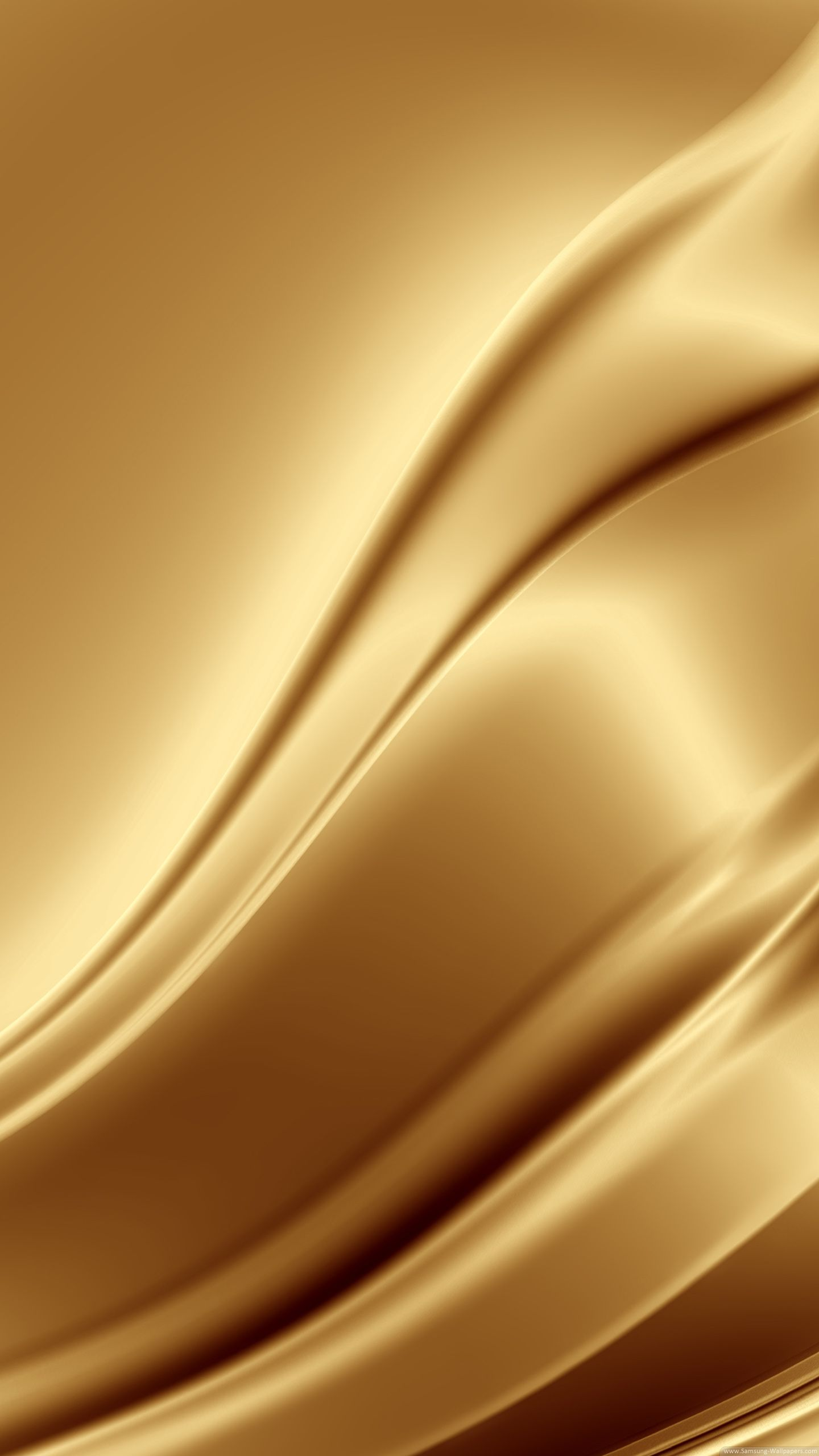 بالصور خلفيات ذهبية , اجمل خلفيات باللون الذهبى 1519 8