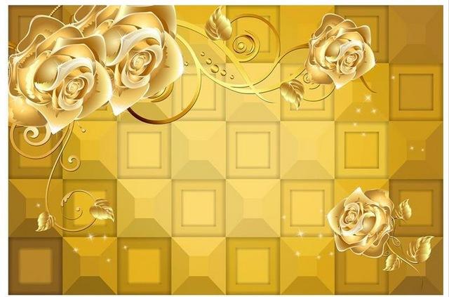 بالصور خلفيات ذهبية , اجمل خلفيات باللون الذهبى 1519 9